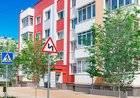 купить квартиру в ЖК Нахабино Ясное