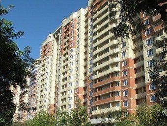 квартиры в ЖК Любимое Домодедово