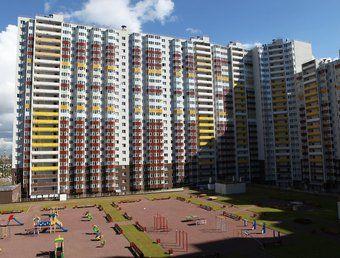 квартиры в ЖК Юнион