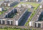 купить квартиру в ЖК Солнечный город. Резиденции