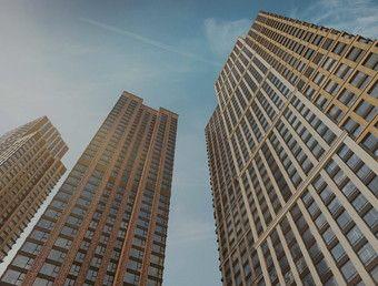 квартиры в ЖК WILL TOWERS