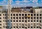 фото ЖК Легендарный квартал на Березовой аллее